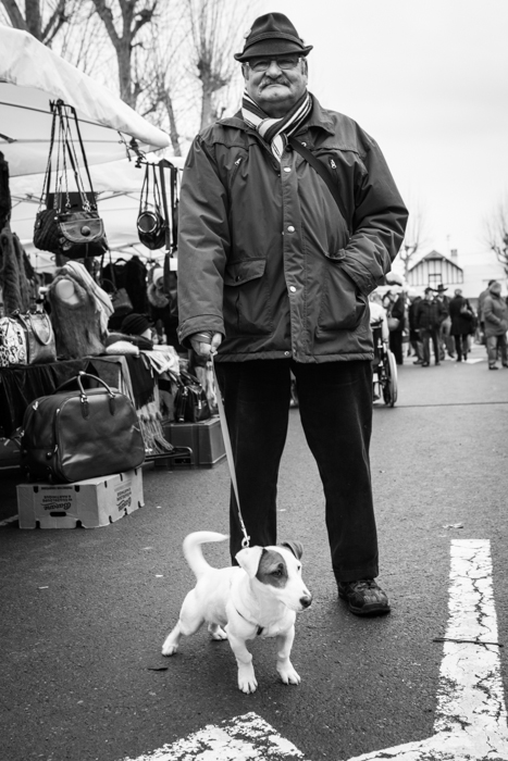 valerie Jardin Photography - pets in street photography-16
