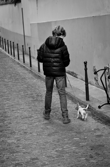 valerie Jardin Photography - pets in street photography-17