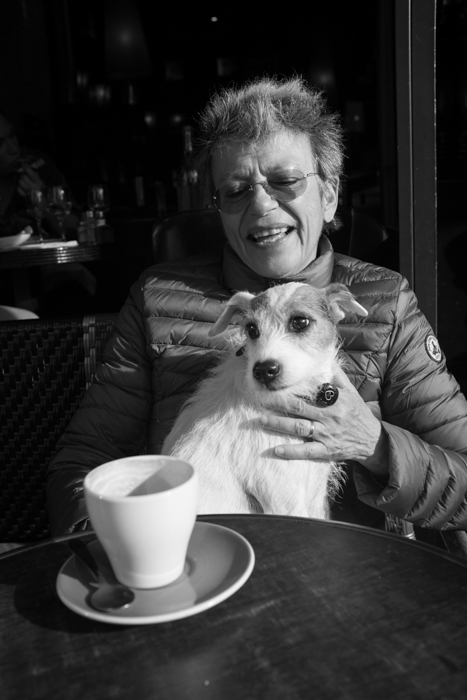valerie Jardin Photography - pets in street photography-26