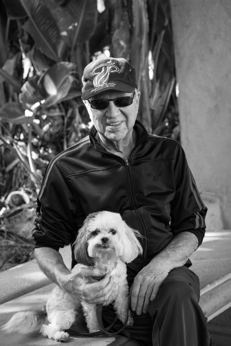 valerie Jardin Photography - pets in street photography-6