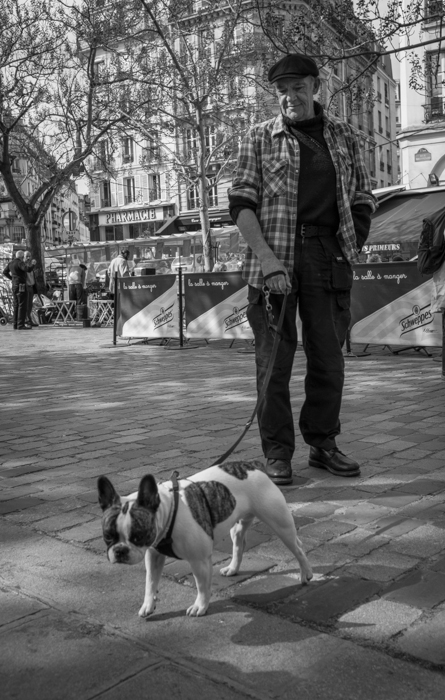 valerie Jardin Photography - pets in street photography-7