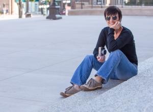 Valerie Jardin Profile Pic-2