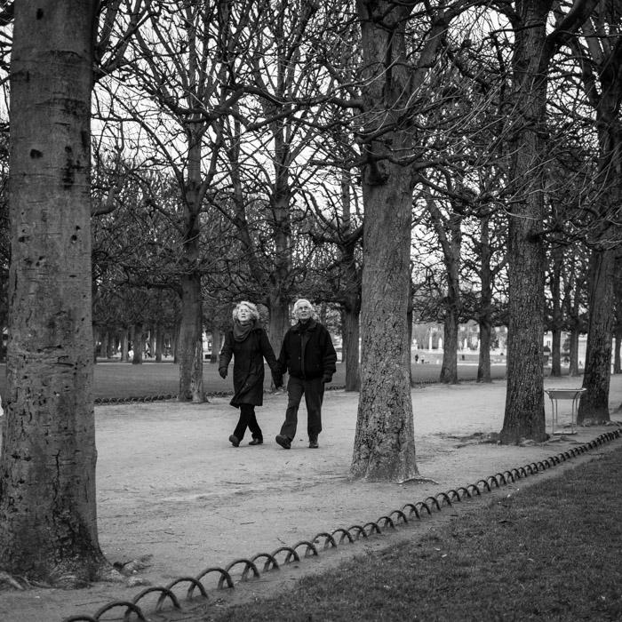 Valerie Jardin Photography - Paris Janvier 2014-1