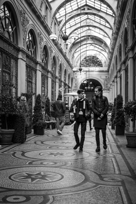 Valerie Jardin Photography - Paris Janvier 2014-10