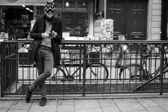 Valerie Jardin Photography - Paris Janvier 2014-13