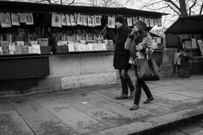 Valerie Jardin Photography - Paris Janvier 2014-15
