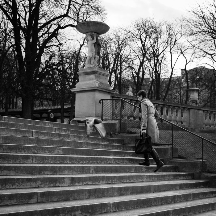Valerie Jardin Photography - Paris Janvier 2014-2