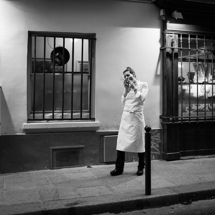 Valerie Jardin Photography - Paris Janvier 2014-23