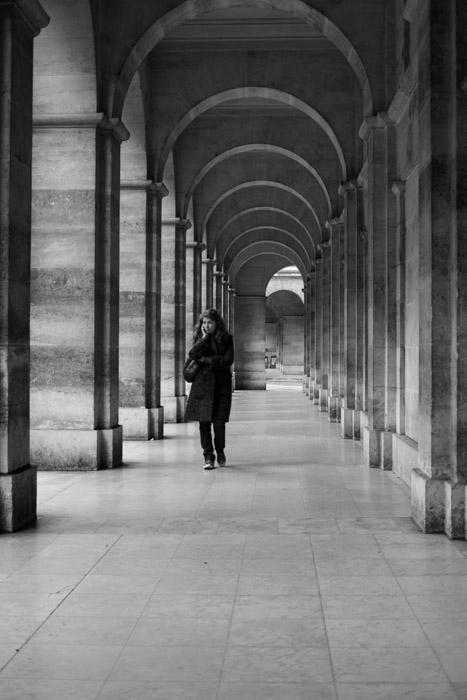 Valerie Jardin Photography - Paris Janvier 2014-3