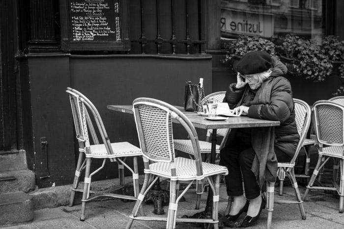 Valerie Jardin Photography - Paris Janvier 2014-4