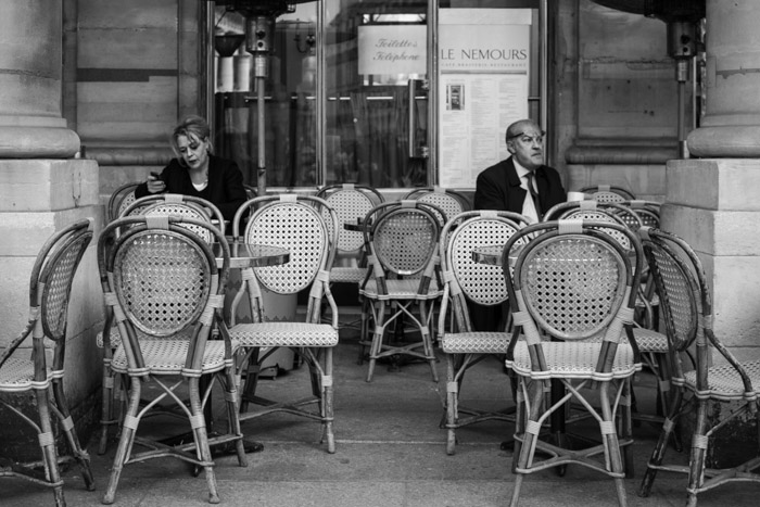 Valerie Jardin Photography - Paris Janvier 2014-5