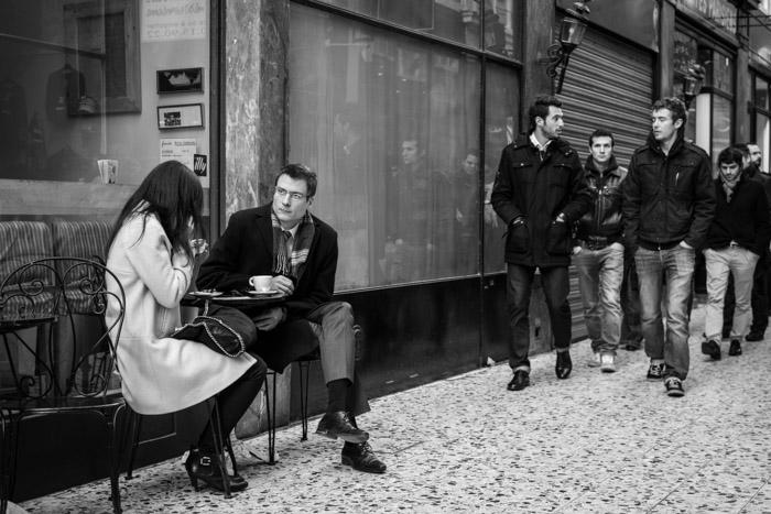 Valerie Jardin Photography - Paris Janvier 2014-6