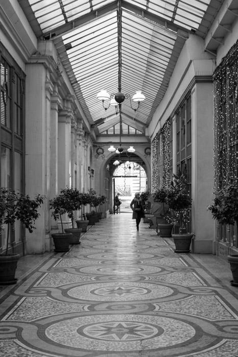 Valerie Jardin Photography - Paris Janvier 2014-8
