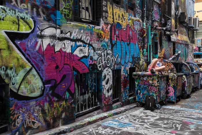 Valerie Jardin Photography - Melbourne color-5