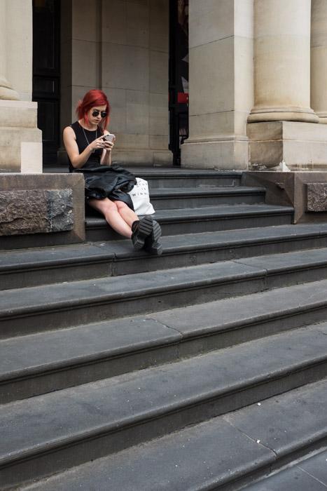 Valerie Jardin Photography - Melbourne color-6