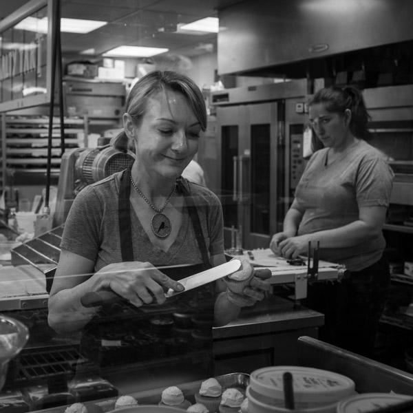 Valerie Jardin Photography - beautiful smiles in MN-1