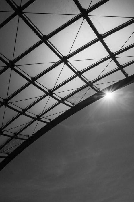 Valerie Jardin - Arch Abstract-10