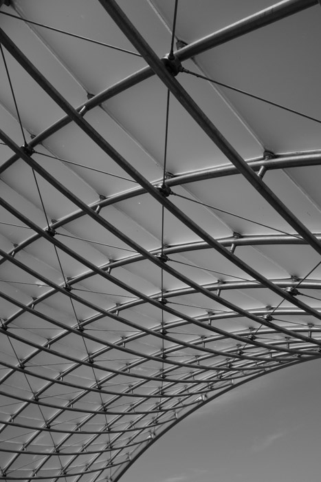 Valerie Jardin - Arch Abstract-2