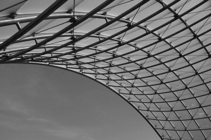 Valerie Jardin - Arch Abstract-4