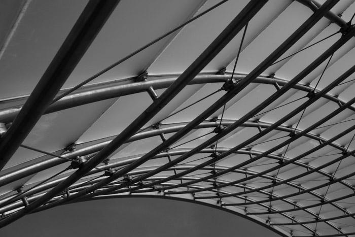 Valerie Jardin - Arch Abstract-8