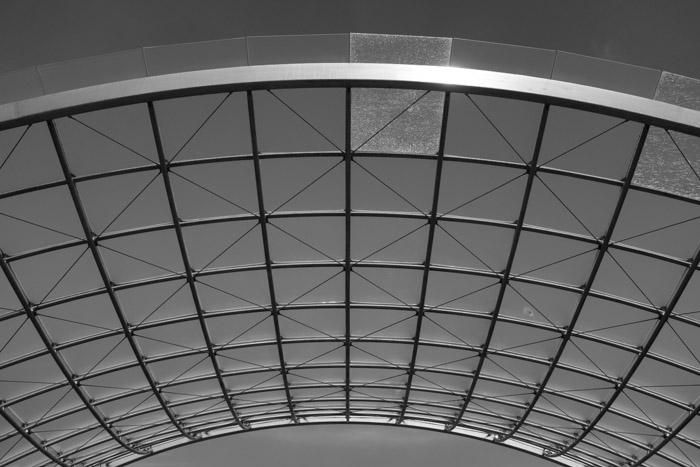Valerie Jardin - Arch Abstract-9