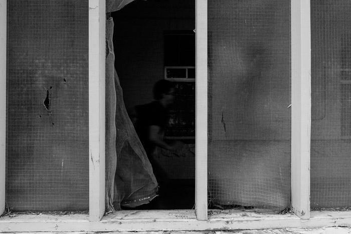 valerie Jardin - Kirkbride-19