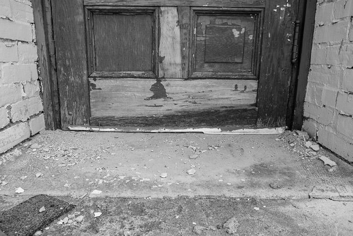 valerie Jardin - Kirkbride-8