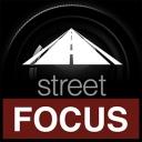 street_focus_300
