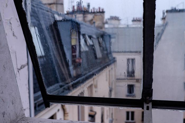 ©Valérie Jardin