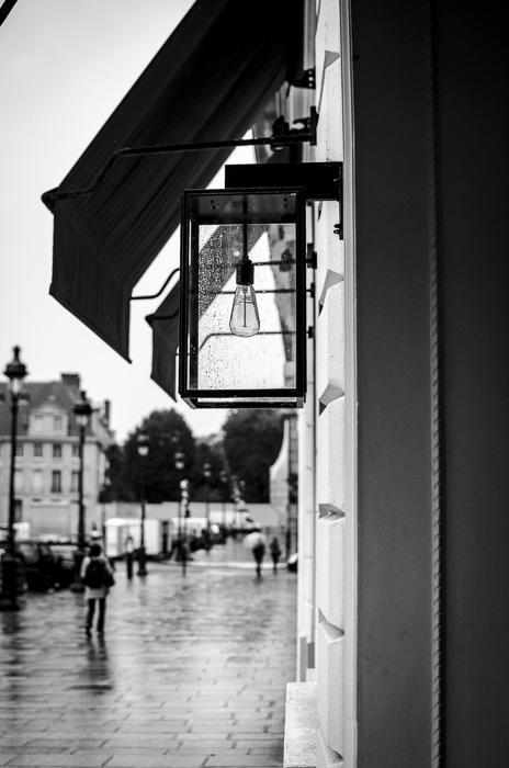 ©Ron Goren