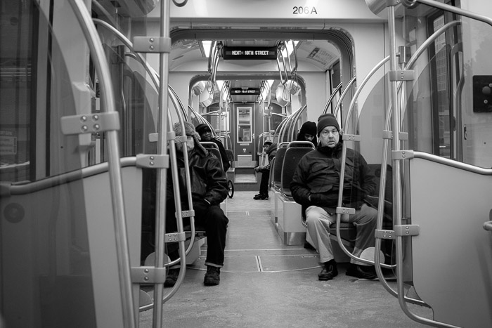 Valerie Jardin - Green Line-1