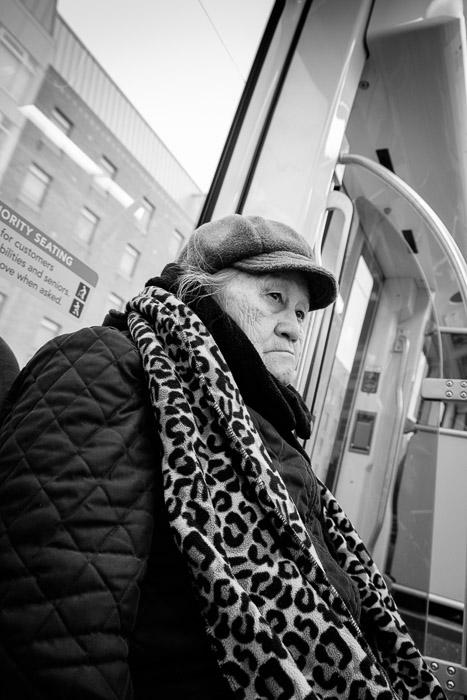Valerie Jardin - Green Line-11