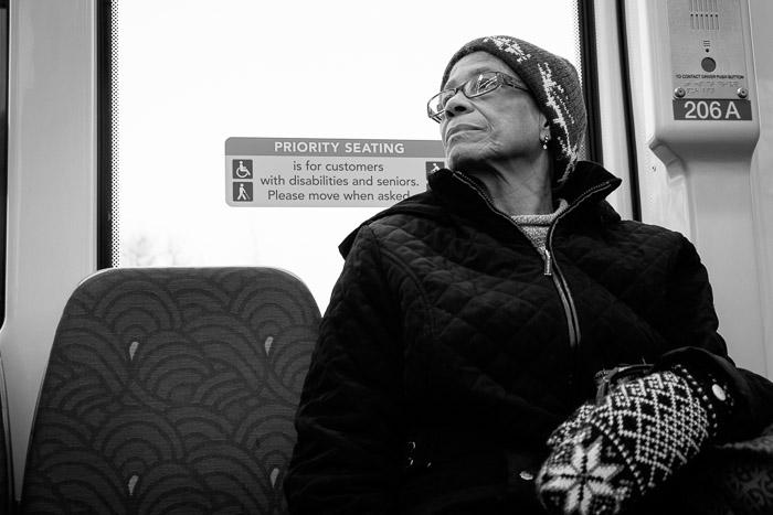 Valerie Jardin - Green Line-20