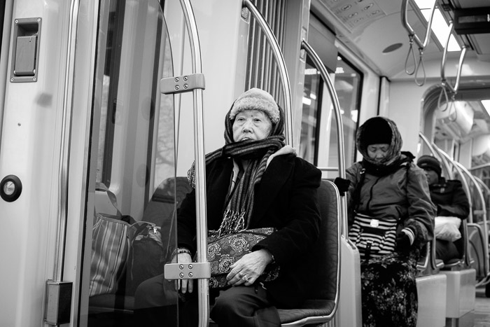 Valerie Jardin - Green Line-21