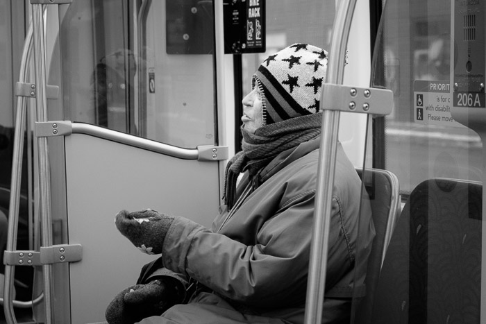 Valerie Jardin - Green Line-3