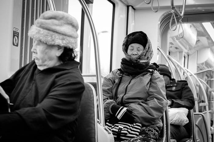 Valerie Jardin - Green Line-7