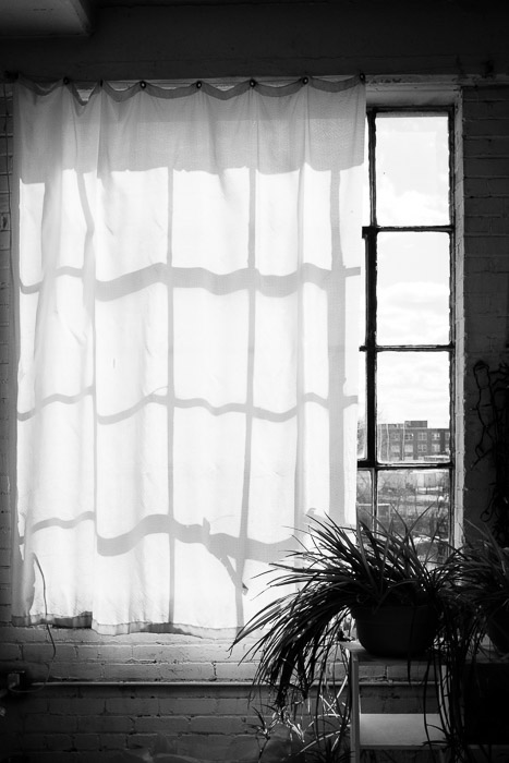 Week 20 ~ ©Valerie Jardin