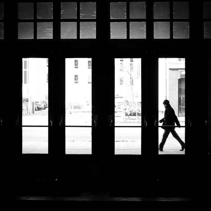 A Frame within a Frame   Valérie Jardin\'s Blog