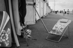 Normandy - ©Valerie Jardin