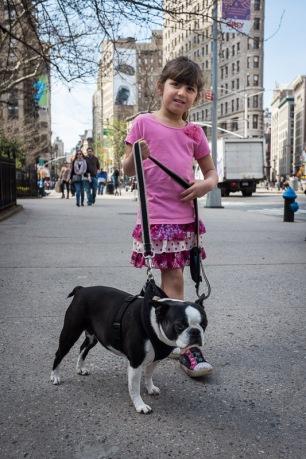 NYC - ©Valerie Jardin