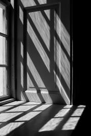 ©Valerie Jardin ~ Week 34