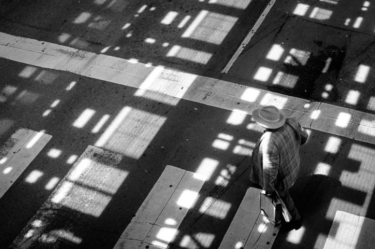 ©Valerie Jardin-20