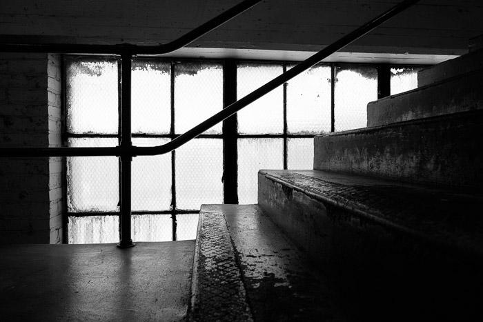 ©Valerie Jardin - XT-1 16mm-17