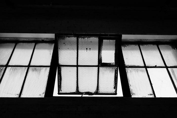©Valerie Jardin - XT-1 16mm-18