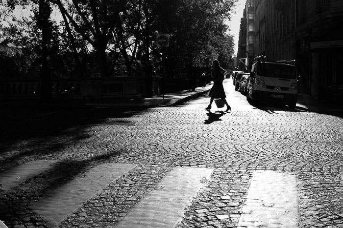 High Heels ©Valerie Jardin