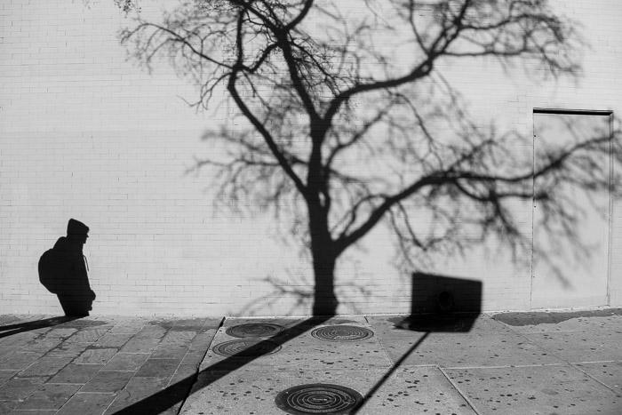 ©Valerie Jardin - Austin-1