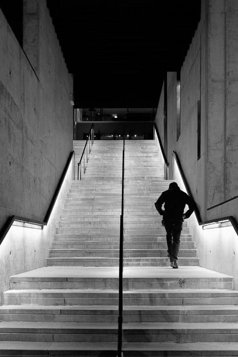 ©Valerie Jardin - Austin-10