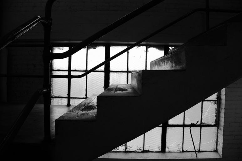 ©Valerie Jardin - Dec 2015-12
