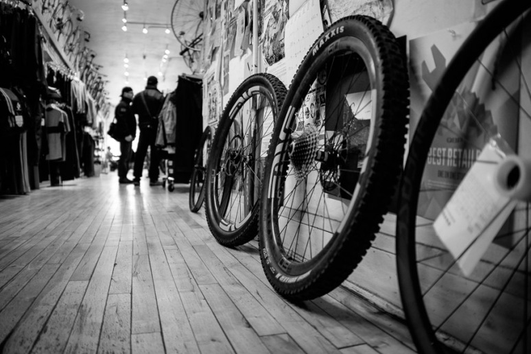 ©Valerie Jardin - Dec 2015-4
