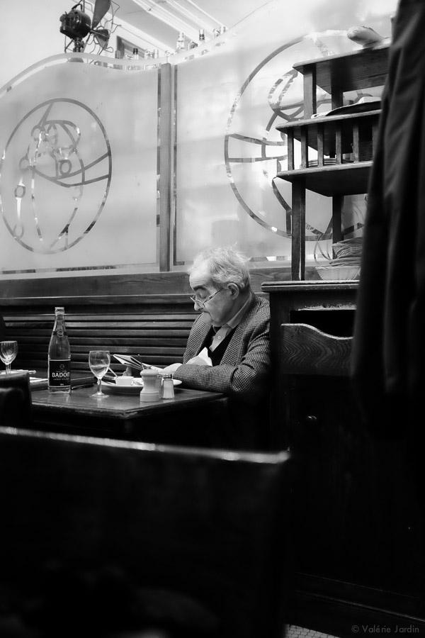 ©Valerie Jardin - Paris Story-6